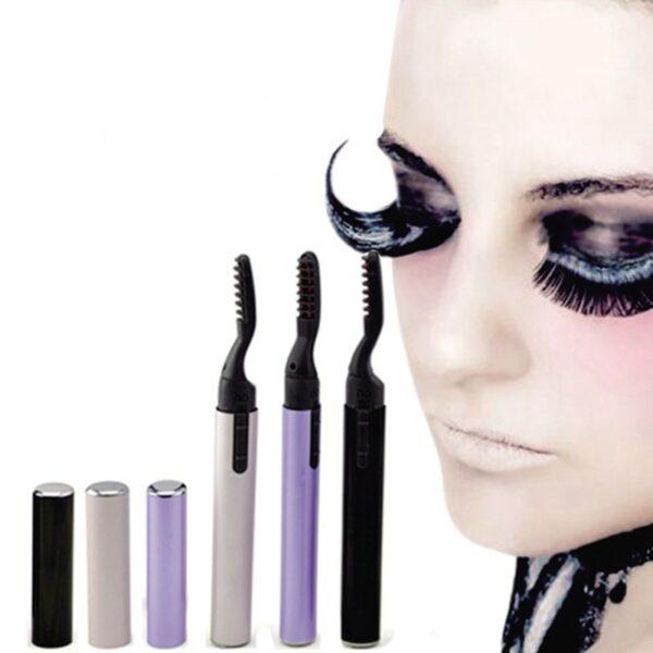 Eyelash Pro 11