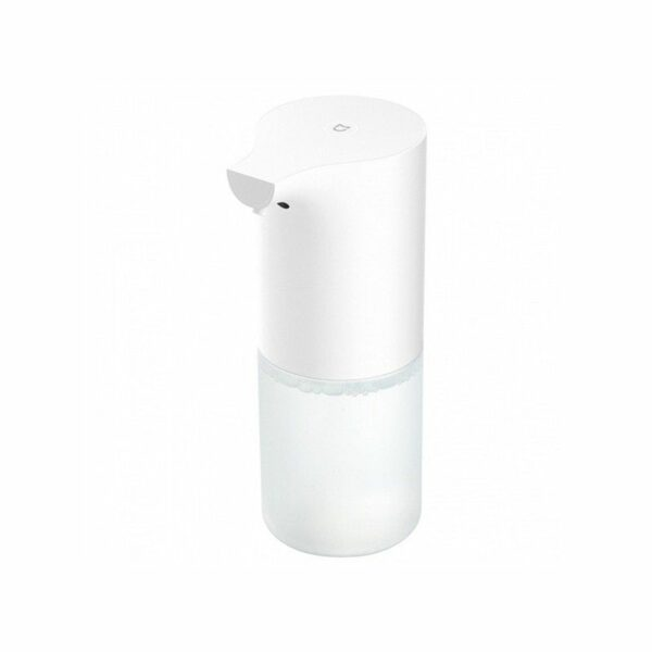 Auto Induction Foaming Hand Washer 2