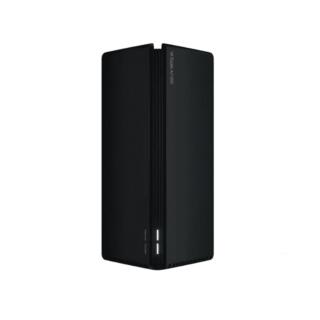 Mi AX1800 Mesh WIFI Router