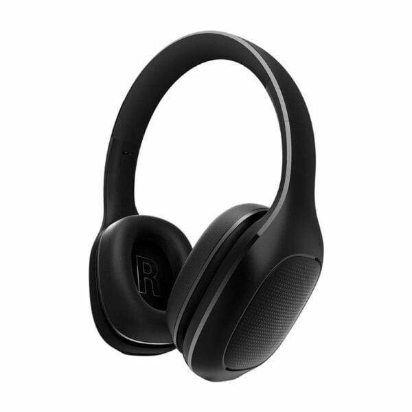 Xiaomi Apt-X HD Bluetooth Headphones 1