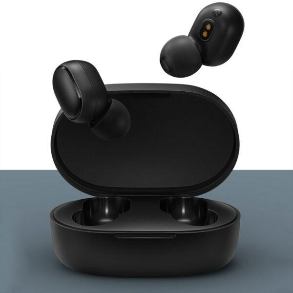 Xiaomi Airdots Wireless Earbuds 1