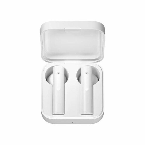 AirDots Pro 2SE TWS Earbuds 2