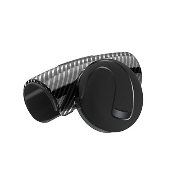 Universal 360 Steering Wheel Booster Knob 3