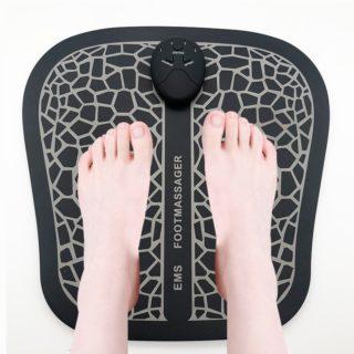 Foot Massage Stimulator 1