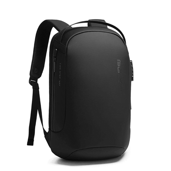 Luxury Business Computer Backpack 5