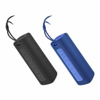 Portable Bluetooth Waterproof Speaker 21