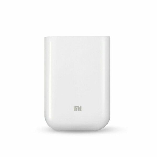 Portable Mini Bluetooth Printer 4