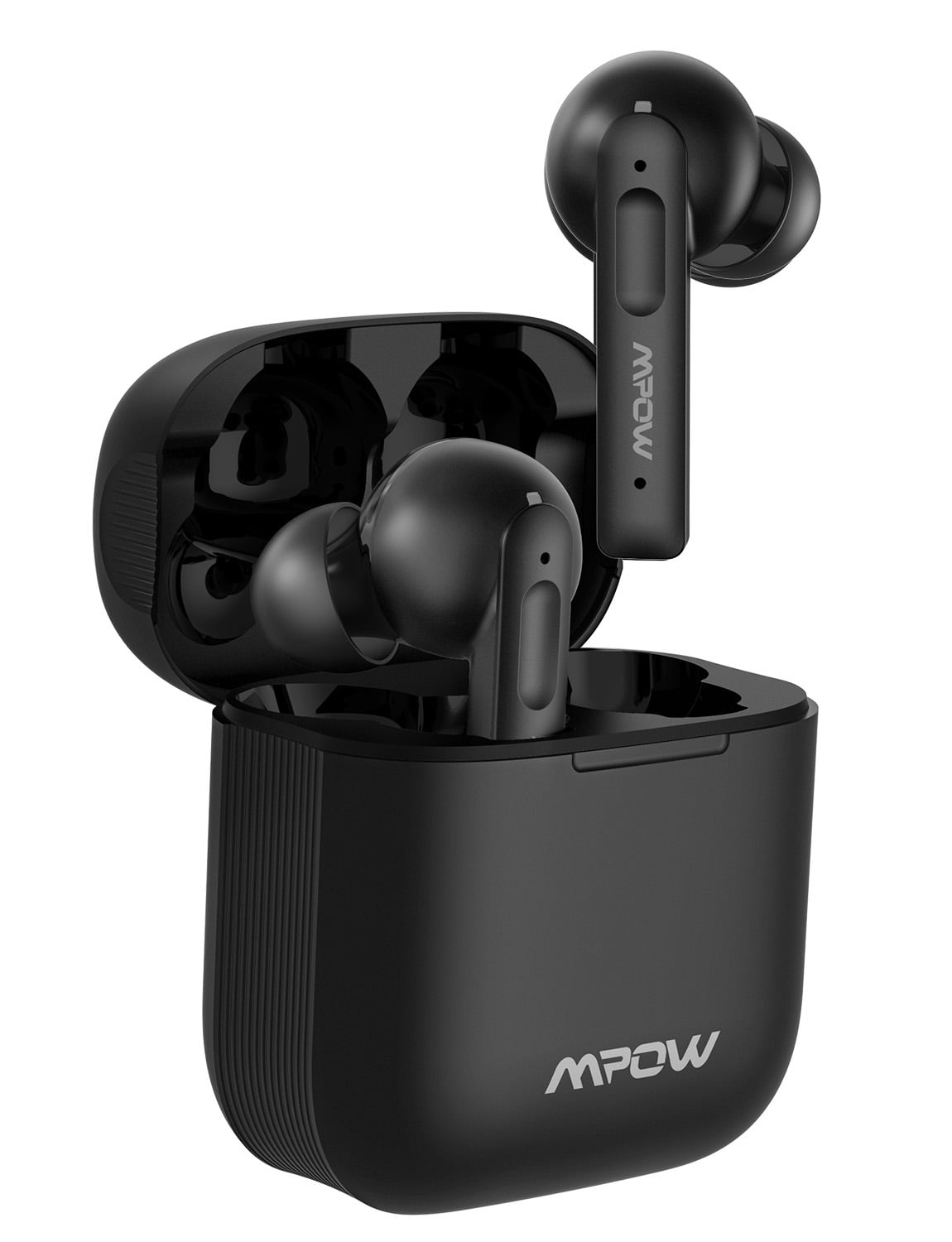 arcadia.zone X3 True Wireless Active Noise Cancelling Earphones