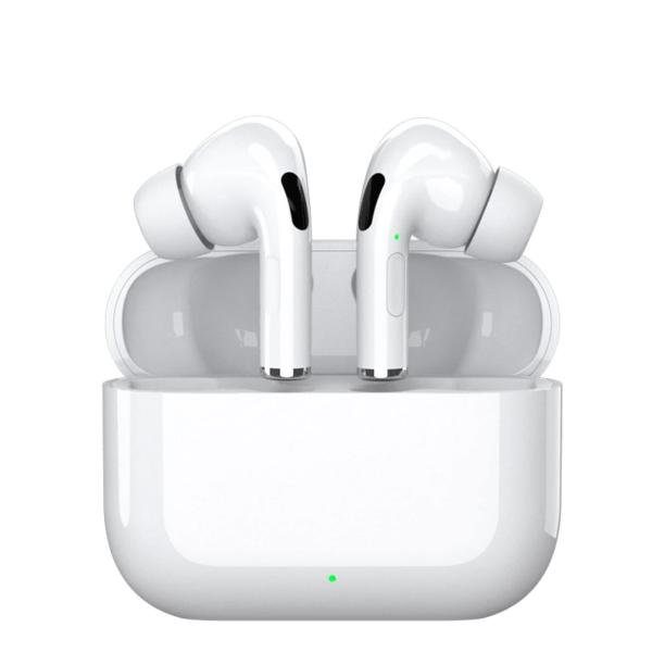 Air3 True Wireless Stereo Headphones