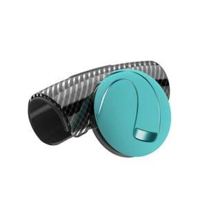 Universal 360 Steering Wheel Booster Knob 6