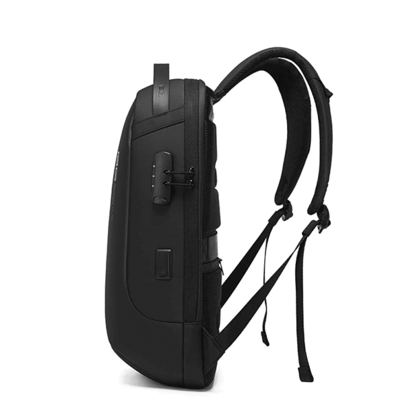 Luxury Business Computer Backpack 3