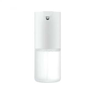 Auto Induction Foaming Hand Washer
