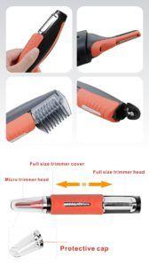 Multi Functional Hair Trimmer 6
