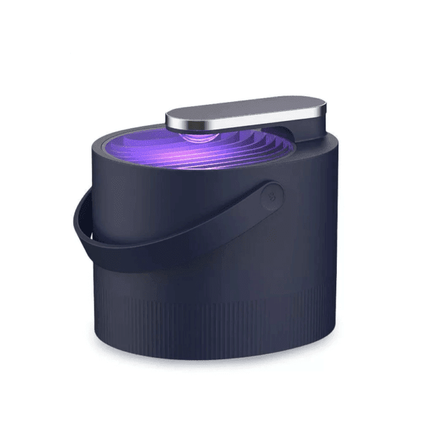 Xiaomi Mosquito Killer Lamp 2