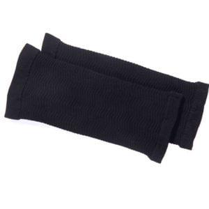 ToneUp Arm Shaping Sleeves 8
