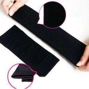 ToneUp Arm Shaping Sleeves 3