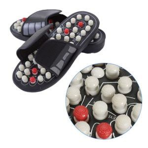 Acupuncture Slippers 8