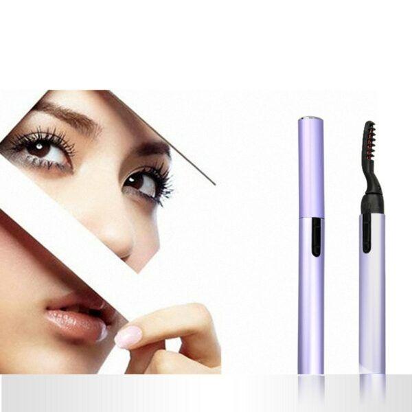 Eyelash Pro 12