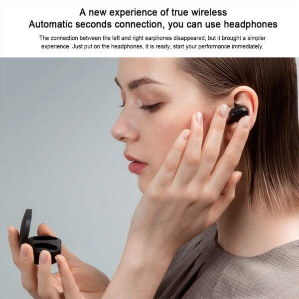 Xiaomi Airdots Wireless Earbuds 3
