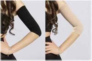 ToneUp Arm Shaping Sleeves 12