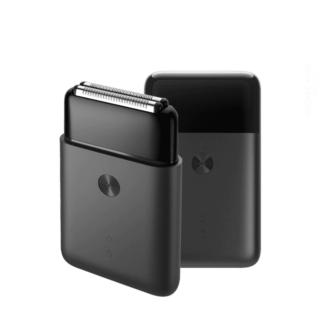 Portable Mini Electric Shaver