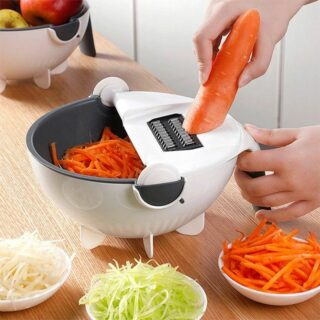 Magic Vegetable Cutter 1