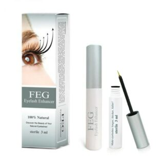 Eyelash Growth Enhancer 1