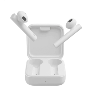 AirDots Pro 2SE TWS Earbuds