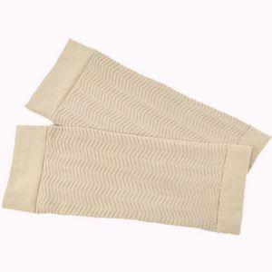ToneUp Arm Shaping Sleeves 7