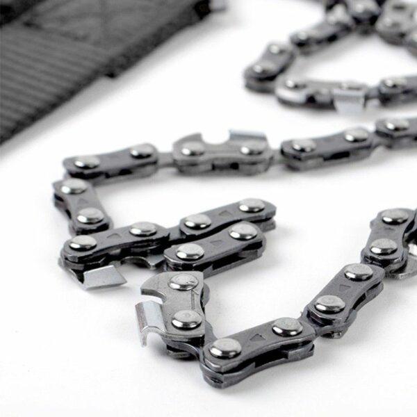 Pocket Chain Saw 6