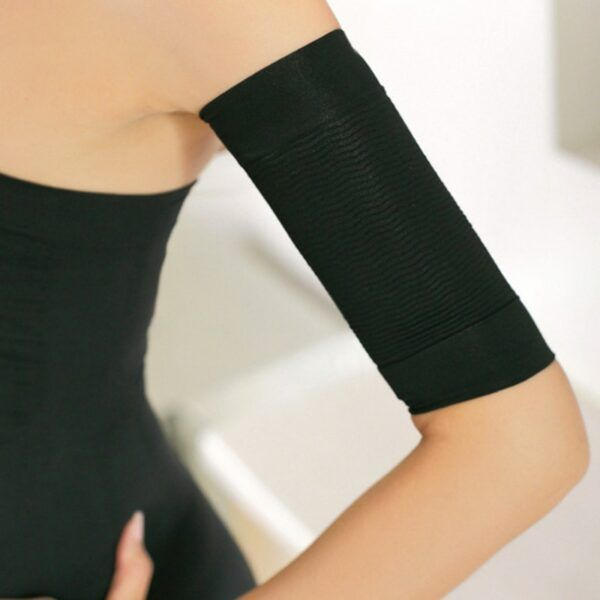 ToneUp Arm Shaping Sleeves 1