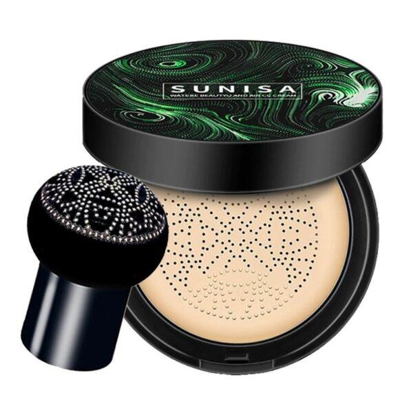 CC Beauty Cream 1