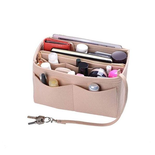 Purse Bag Organizer 1