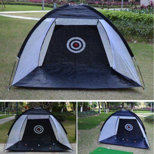 Golf Target Pro 2