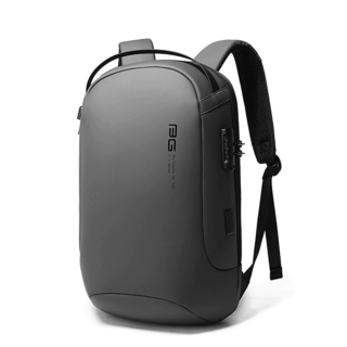 Luxury Business Computer Backpack