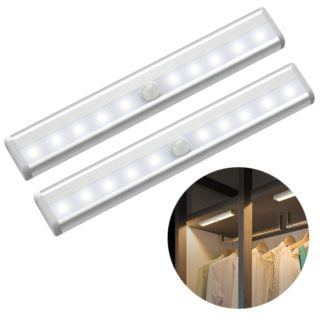 LED Closet Light 1