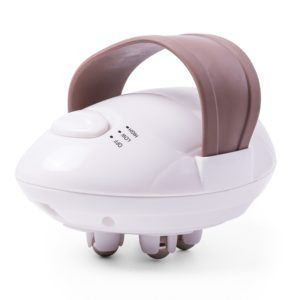 Anti-Cellulite Electric Massager 7