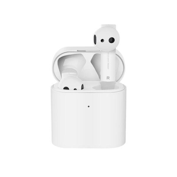 Xiaomi Airdots Pro 2 Air 2 TWS Bluetooth Headset 2 Mi True Wireless Earphone 2 Smart Voice Control LHDC Tap Control Dual MIC ENC 1