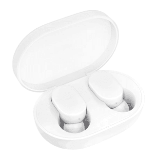 Xiaomi AirDots Touch Earbuds
