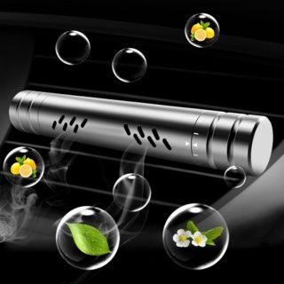 Car Air Freshener 13
