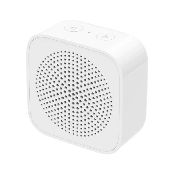 AI Control Bluetooth Mini Speaker