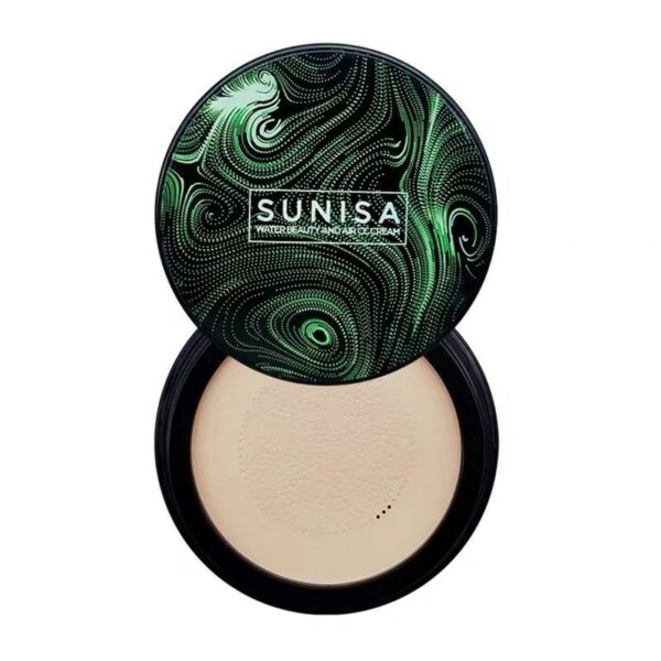 CC Beauty Cream 2