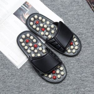 Acupuncture Slippers 10