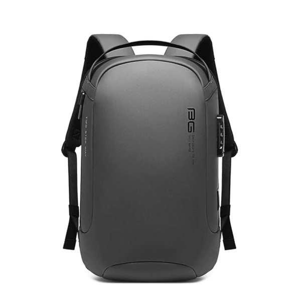 Luxury Business Computer Backpack 4