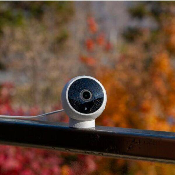 Xiaomi AI Smart 1080P Camera 2