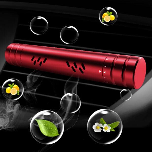 Car Air Freshener 1