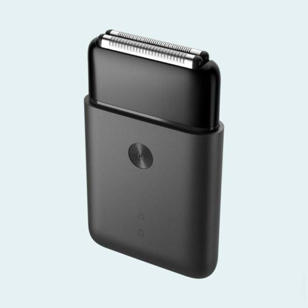 Portable Mini Electric Shaver 6