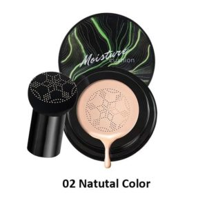 CC Beauty Cream 7