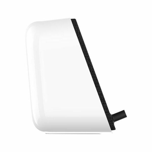 Bluetooth Wireless Charging Speaker 2