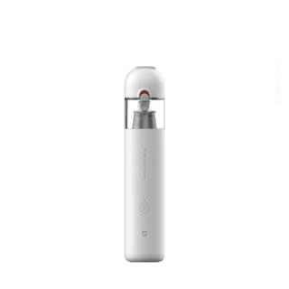 Portable Handheld Vacuum Cleaner